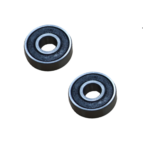 044-006 10 AND 14 INCH MITRE SAW TABLE BEARING SET