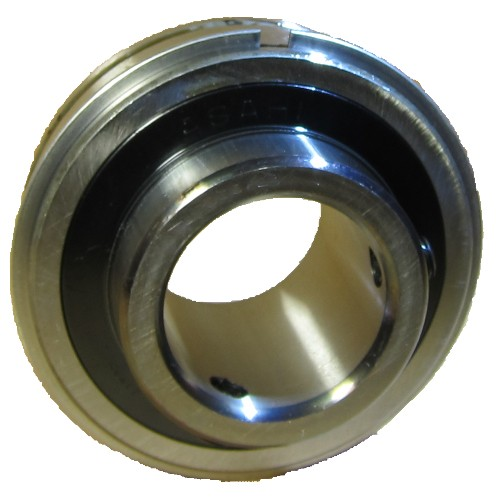 044-009 spindle bearing, chop saw, saw, industrial