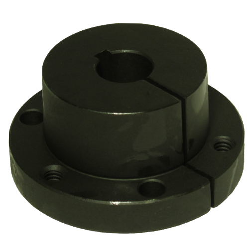 049-019 replacement bushing