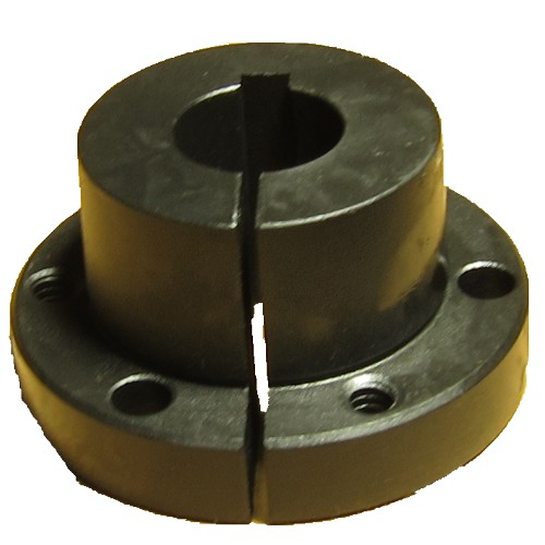 049-020 replacement motor v-belt bushing, belt sander, combination belt sander, wet belt sander, sander