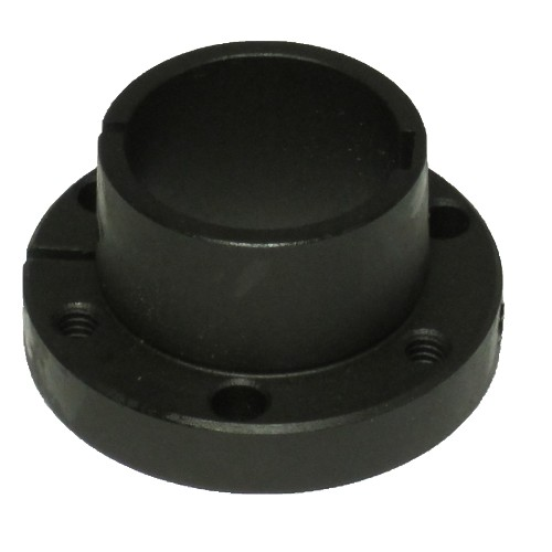 049-022 replacement pulley bushing