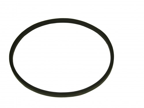 051-006 replacement v-belts (two required), saws, abrasive