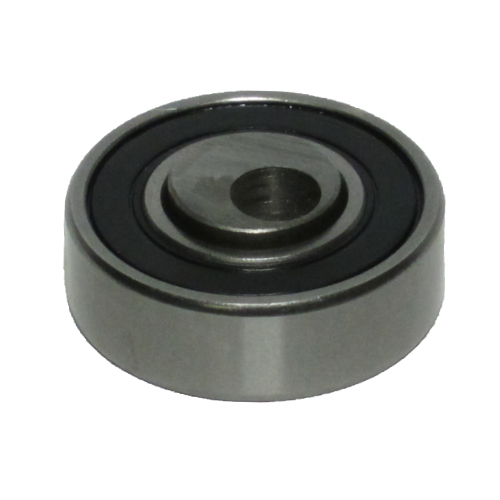 053-001 MITRE SAW TOP ECCENTRIC BUSHING WITH BEARING