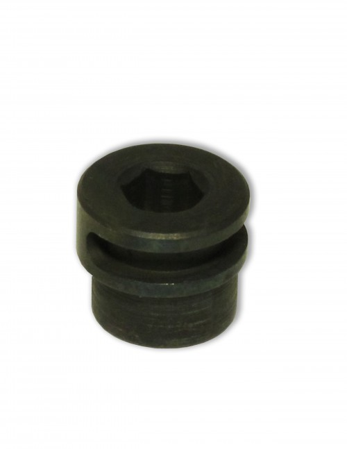 129-006 1CC 5C Collet Fixture Replacement Cam, 5C collet fixture replacement cam, 5C collet fixture, collet fixture replacement cam, Kalamazoo Industries 1CC 5C collet fixtures,, replacement cam for 1CC 5C collet fixture, replacement cam for 1CC 5C collet fixture, cam for 1CC 5C collet fixture, 1CC 5C collet fixture, 5C collet fixture