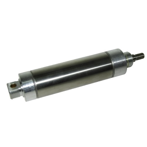 131-008A replacement cylinder for air chain vise
