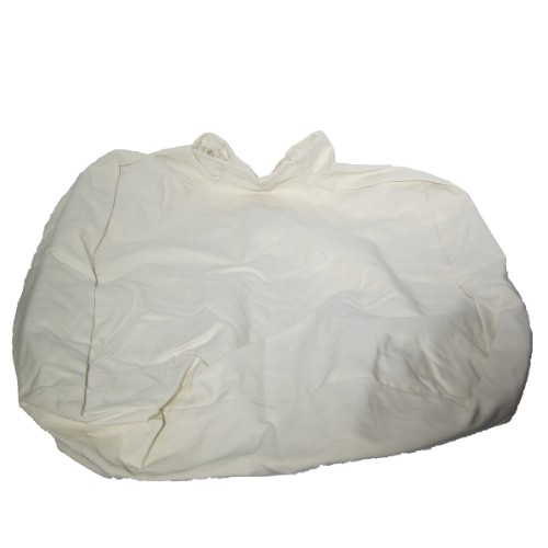 142-9901 replacement dust bag for DCV-1