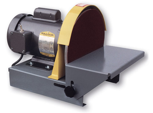 DS10 10 Inch Industrial Disc Sander, 10 Inch Industrial Disc Sander, DS10 10 inch industrial multi use disc sander, disc sander, industrial multi use disc sander, multi use disc sander, DS10 10 Inch Industrial Disc Sander, 10 Inch Industrial Disc Sander, DS10 10 inch industrial multi use disc sander, disc sander, industrial multi use disc sander, multi use disc sander, Who wouldn't like great disc sander for any size shop?, great disc sander for any size shop, 10 inch disc sander, Disc sander, Who wouldn't like a great disc sander for any size shop?, industrial