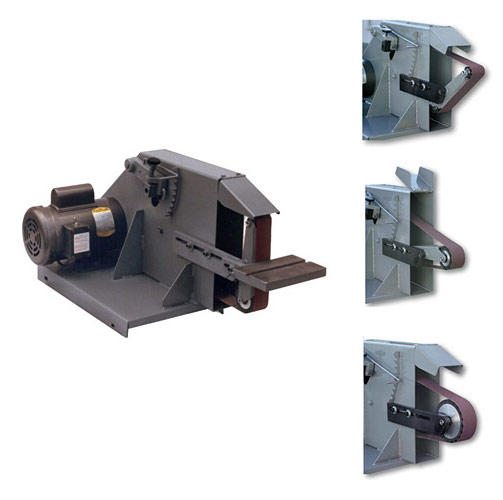 S272 2 x 72 multi purpose belt grinder, belt grinder, multi purpose belt grinder, snagging, S272 2 x 72 multi purpose belt grinder, belt grinder, grinder
