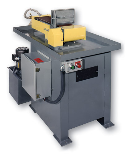 S660MW 6 x 60 Inch Horizontal/Vertical Wet Belt Sander, S660MW 6 x 60 inch horizontal/vertical, 6 x 60 inch horizontal/vertical wet belt sander, horizontal/vertical wet belt sander, S660MW 6 x 60 inch, S660MW Kalamazoo Industries 6 x 60 inch wet belt sander, Kalamazoo Industries 6 x 60 inch wet belt sander, 6 x 60 inch wet belt sander, 60 inch wet belt sander, wet belt sander, S60MW 6 x 60 inch Kalamazoo Industries wet belt sander, S60MW 6 x 60 inch Kalamazoo Industries, 6 x 60 inch Kalamazoo Industries wet belt sander, 60 inch Kalamazoo Industries wet belt sander, Kalamazoo Industries wet belt sander, S660MW 6 x 60 inch wet industrial belt sander, sanding, belt sander, sander, sanding, industrial, heavy duty, belt