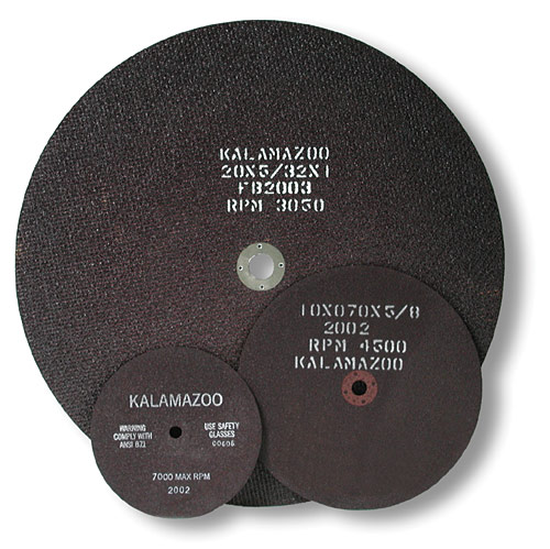 Wet Abrasive Cutting Vs. Dry Abrasive Cutting & Benefits, Wet Abrasive Cutting, dry abrasive cutting, analyze your material, Things to consider when choosing an abrasive cutoff wheel, choosing an abrasive cutoff wheel, abrasive cutoff wheel, cutoff wheel, choosing an abrasive, Why isn't my abrasive cutoff wheel not cutting my material properly?, Why isn't my abrasive cutoff wheel not cutting, my abrasive cutoff wheel not cutting my material properly, abrasive cutoff wheel, cutoff wheel, Why isn't my abrasive cutoff wheel not cutting my material?, my abrasive cutoff wheel not cutting my material?, cutoff wheel, abrasive cutoff wheel, abrasive cutoff, Most common problems and solutions to fix these problems, chop saw, saw, sanding, sanding belt, Most common problems and solutions to those problems, sanding belt, chop saw, blade, cutoff, Kalamazoo, abrasive wheels, chop saw, sanding belt, WHY ISN'T MY ABRASIVE CUTOFF WHEEL NOT CUTTING