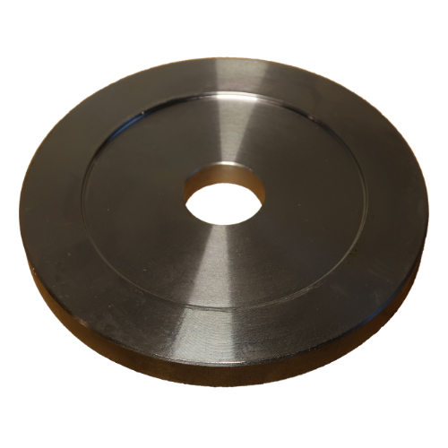 292-011 18 INCH AND 20 INCH ABRASIVE CHOP SAW LOOSE FLANGE
