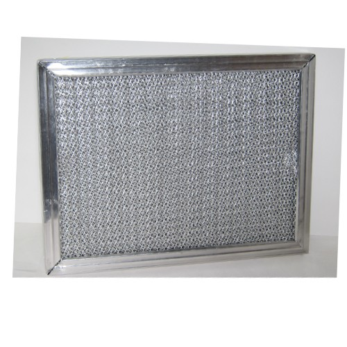 294-003 DCV-6 INDUSTRIAL DUST COLLECTOR STEEL MESH FILTER