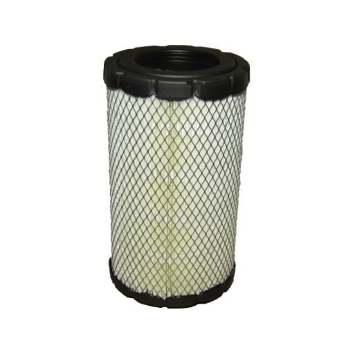 294-006 replacement vacuum filter, combination sander, sander, down draft table, table