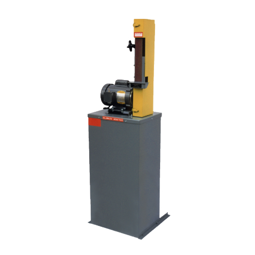 2FSMV 2 x 48 inch belt sander & vacuum base, machine shops, workshop, vacuum, belt sanders, sander, work, 2 x 48 inch belt sander & vacuum base, 2 x 48 inch belt sander, industrial, dust collector, belt sander, abrasive, polishing, tool, shop, 2 inch belt sander, 2 x 48 belt sander