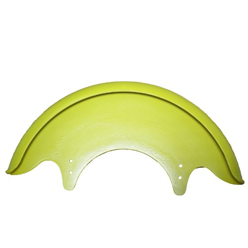 38011034 replacement DS20 disc guard, replacement DS20 disc sander guard, DS20 disc sander guard, DS20 disc sander, disc sander