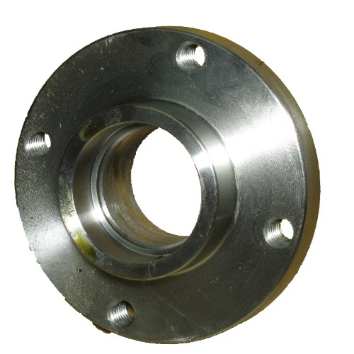 386-024 S460W 4 x 60 wet belt sander replacement bearing housing, S460W 4 x 60 wet belt sander replacement bearing housing, 4 x 60 wet belt sander replacement bearing housing