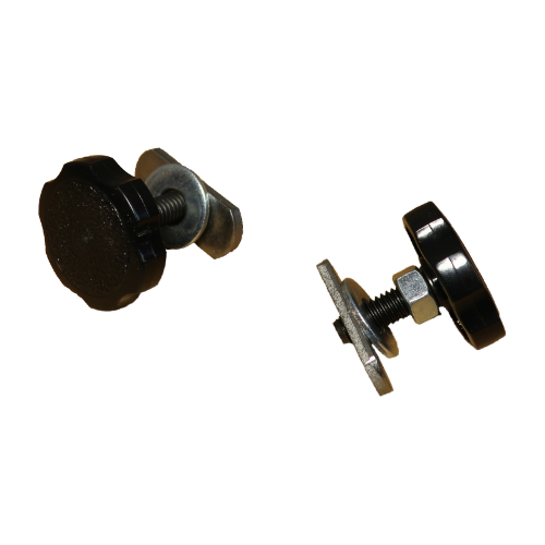 441-017 10 INCH DISC SANDER STEEL WORK TABLE LOCK SET
