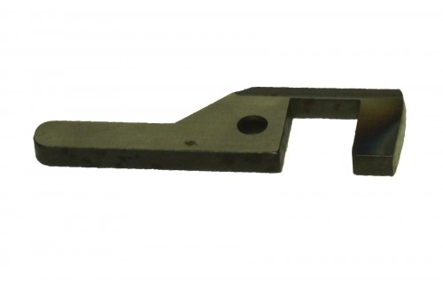 442-002 5C index fixture key, 5C index fixture key, 442-002
