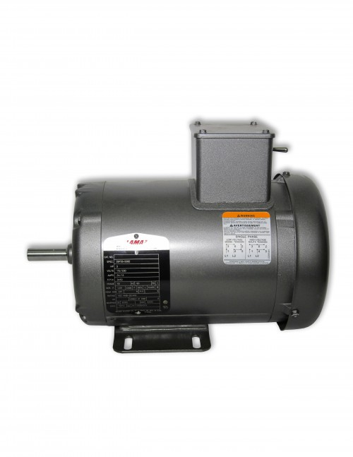 486-006 3HP 1PH 110V or 220 replacement motor, 3HP 1PH 115V or 220 replacement motor, 3HP motor, 3HP replacement motor, 3HP 1PH replacement motor , 3HP 1PH 115V motor, 3HP 115V motor, 3HP 220V motor , 220V motor