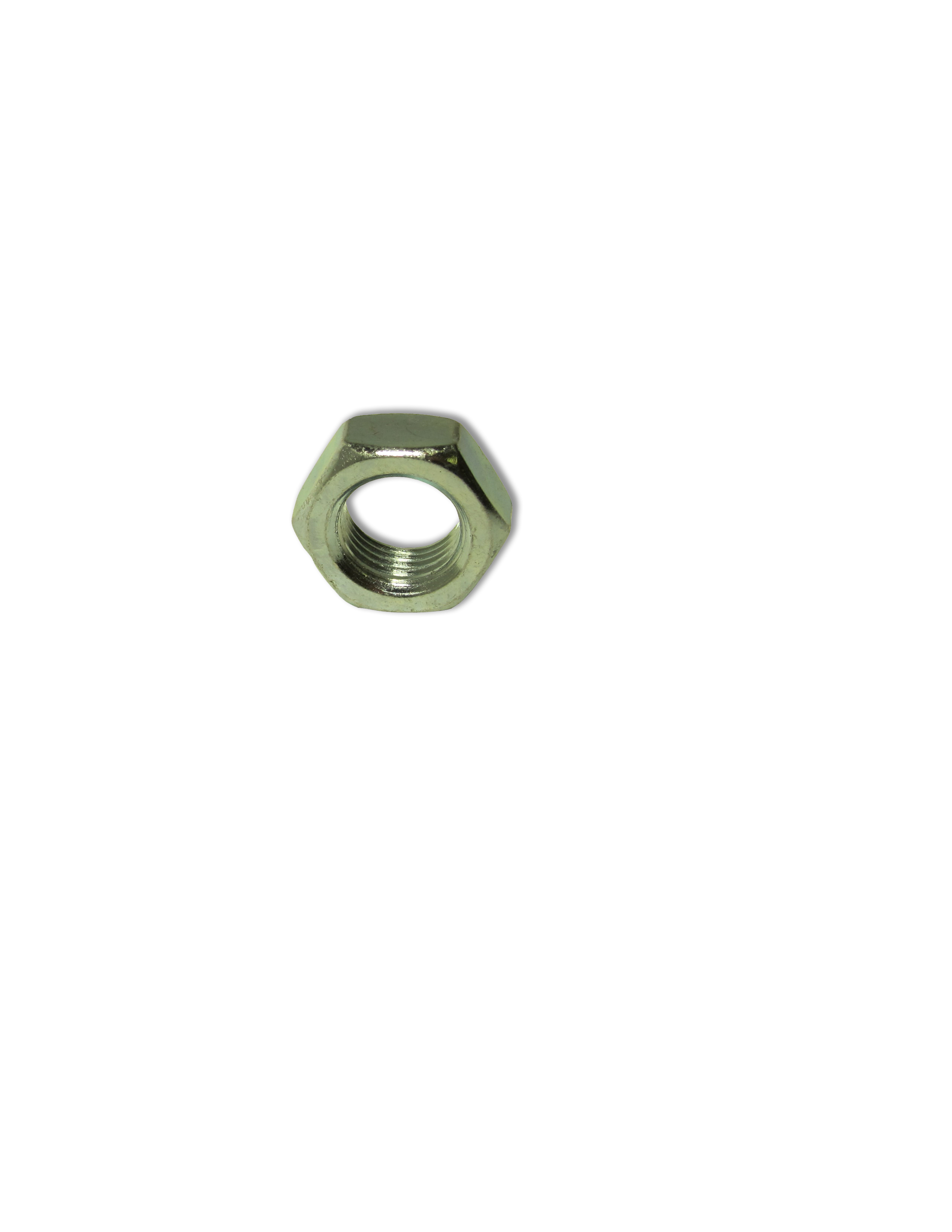 537-024 K7B & K8B Abrasive Chop Saw Spindle Nut, K7B & K8B Abrasive Chop Saw Spindle Nut, Abrasive Chop Saw Spindle Nut, Chop Saw Spindle Nut, 537-024 K7B & K8B, 7 inch Saw Spindle Nut. 7 inch chop saw spindle nut, 8 inch saw spindle nut. 8 inch abrasive saw spindle nut, 7 inch spindle nut, 8 inch chop saw spindle nut, 8 inch saw nut