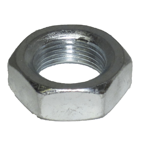 537-023 replacement spindle bushing., 537-027 18 INCH AND 20 INCH INDUSTRIAL CHOP SAW SPINDLE NUT