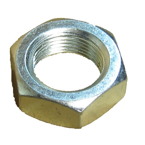 537-028 abrasive chop saw spindle nut, industrial, abrasive, chop saw, saw
