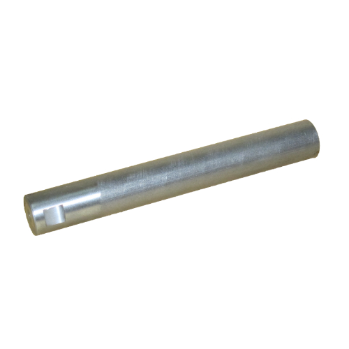 562-003 14 INCH INDUSTRIAL ABRASIVE CHOP SAW TRUNNION PIN