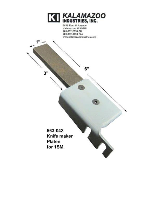 [Image: 563-042-1SM-knife-platen.jpg]