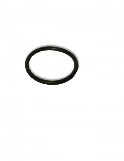 568-222 replacement small o-ring for AO5C 5C collet fixture, replacement small o-ring for AO5C 5C collet fixture, AO5C 5C collet fixture, 5C collet fixture, collet fixture