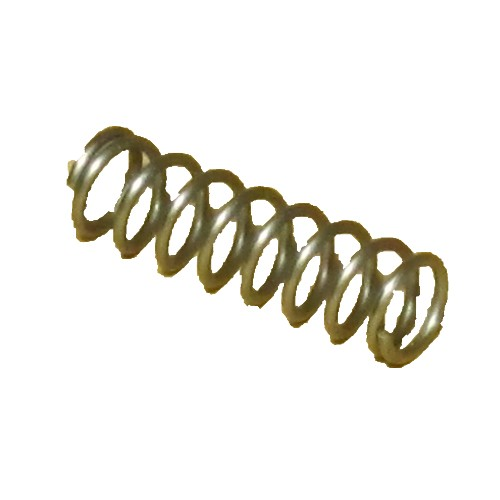 697-011 4 inch belt sander replacement tracking spring, 4 inch belt sander , 4 inch belt sander replacement tracking spring, tracking spring, tracking, spring