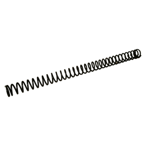 697-020 1 X 42 INCH INDUSTRIAL BELT SANDER TENSION SPRING