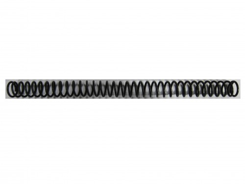 697-020 1 x 42 inch belt sander replacement tension spring, 1 x 42 inch belt sander replacement tension spring, 1 x 42 inch belt sander replacement tension spring, 1 x 42 inch belt sander, belt sander tension spring, 42 inch belt sander replacement tension spring
