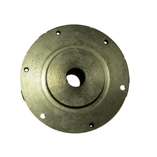 701-005 RT Spindle
