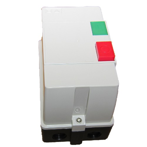 710-107 3PH 220V replacement on-off magnetic switch, 6 x 48 inch combination sander, magnetic on-off switch, magnetic on-off switch, combination sander, 6 x 48 inch