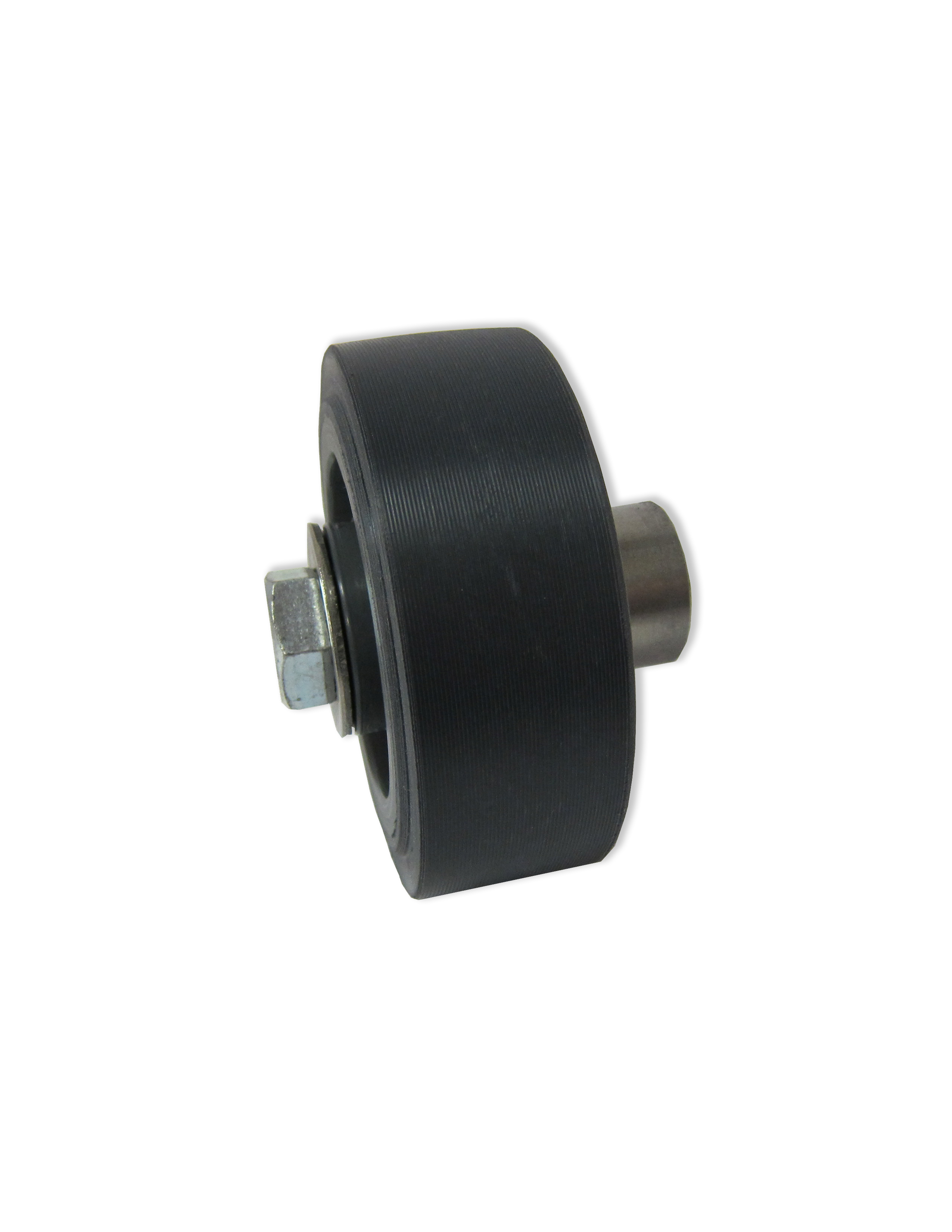 936-007 2 x 48 belt sander replacement drive pulley, 2 x 48 belt sander replacement drive pulley, belt sander, 936-007 2 x 48 belt inch sander replacement drive pulley, 2 x 48 inch sander, 48 inch sander,936-007 2 x 48 inch belt sander replacement drive pulley