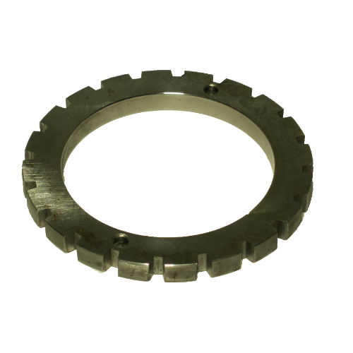AR-20 Indexing ring