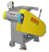 "The Kalamazoo Industries BG14 3"" x 132"" Backstand Grinder, Belt Grinder, Abrasive Saw"
