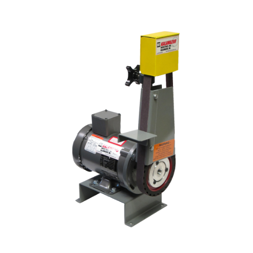 Kalamazoo Industries BG142 1 x 42 industrial belt grinder, BG142 1 x 42 industrial belt grinder, 1 x 42 industrial belt grinder, 42 industrial belt grinder, industrial belt grinder