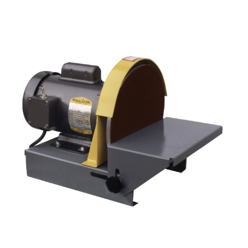 DS10 10 INCH INDUSTRIAL DISC SANDER