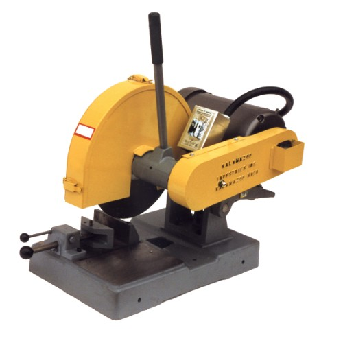 K12-14B 14 inch abrasive chop saw, cutoff saw, abrasive chop saw, chop saw, saw, tool, industrial, K12-14B 14 INCH HEAVY DUTY ABRASIVE CHOP SAW, 14 INCH HEAVY DUTY ABRASIVE CHOP SAW, 14 inch abrasive chop saw, 14 inch heavy duty saw, 14 inch saw, heavy duty abrasive chop saw, heavy duty chop saw, heavy duty chop saw