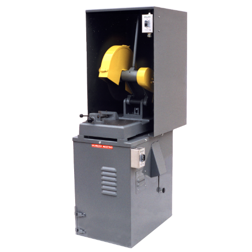 K12-14V 14 INCH ABRASIVE CHOP SAW WITH DUST COLLECTOR , HAVING THE RIGHT ABRASIVE CUTOFF SAW FOR YOUR APPLICATION, HAVING THE RIGHT ABRASIVE CUTOFF SAW