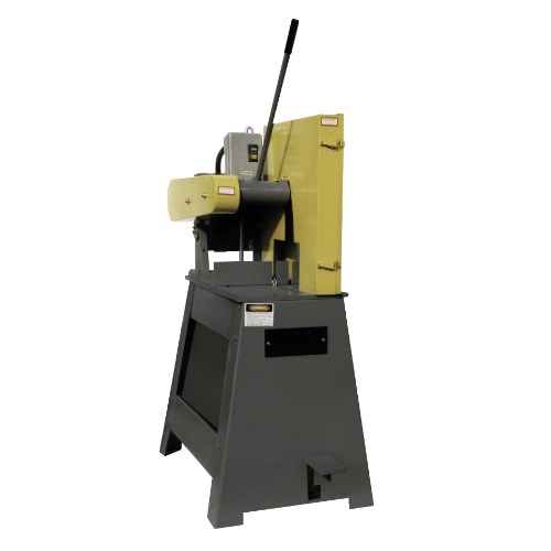 K16-18 16 TO 18 INCH INDUSTRIAL ABRASIVE CHOP SAW