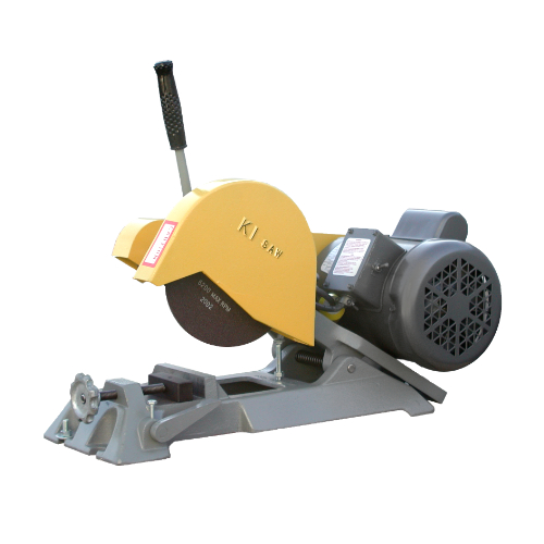 Industrial abrasive cutoff saws, cutoff saw, abrasive, industrial, saw, vise, equipment