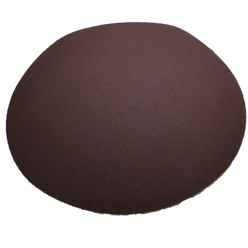 KD1250 12 inch 50 grit PSA Sanding Disc (box quantities)