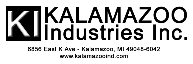 Employment opportunities at Kalamazoo Industries. employment opportunities, Employment
