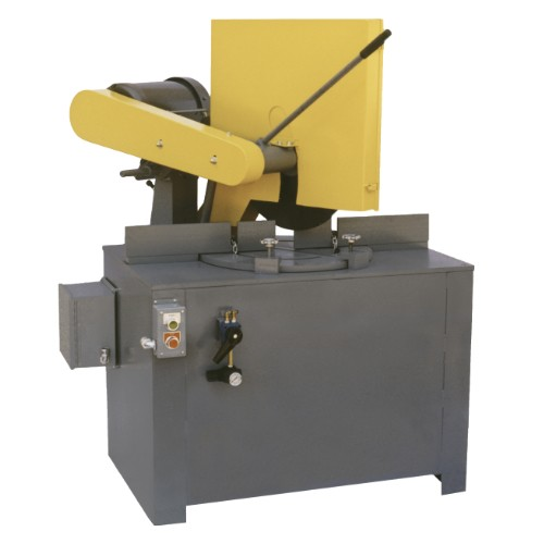 KM20-22 20 inch industrial abrasive mitre saw