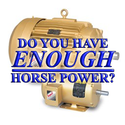 Why having the right amount of horse power is important, having the right amount of horse power is important, the right amount of horse power is important, horse power, fourteen inch chop saw, You want to have the right amount horse power, industrial chop saw, Kalamazoo Industries industrial chop saw, chop saw, saw, You want to have the right amount of horse power, industrial, industrial, saw, horse power, motor, material, power