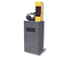 Kalamazoo Industries S4S 4 x 36 sander & vacuum base, Kalamazoo Industries S4S 4 x 36 sander & vacuum base, S4S 4 x 36 sander & vacuum base, Kalamazoo Industries S4S 4 x 36 sander, 4 x 36 sander & vacuum, Kalamazoo Industries S4S, Kalamazoo Industries S4S 4 x 36 inch sander & vacuum, S4S 4 x 36 inch sander & vacuum base, S4S 4 x 36 inch sander & vacuum base, Kalamazoo Industries S4S 4 x 36 inch sander, 4 x 36 inch sander & vacuum, In the market for a Kalamazoo Industries belt sander?, Kalamazoo Industries belt sander, belt sander, Kalamazoo Industries S4SV 4 x 36 inch sander & vacuum