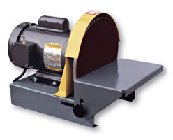 Kalamazoo Industries Inc 10 Inch Industrial Disc Sander, 10 Inch Kalamazoo Industries Industrial Disc Sander, Kalamazoo Industries DS10 10 inch vertical disc sander, 10 inch vertical disc sander,, Kalamazoo Industries DS10, vertical disc sander, DS10 10 inch vertical disc sander, DS10 10 inch Kalamazoo Industries Disc Sander, 10 inch Kalamazoo Industries disc sander, Kalamazoo Industries disc sander, disc sander, disc sander, Kalamazoo Industries industrial disc sanders, industrial sanders, industrial disc sanders, Kalamazoo