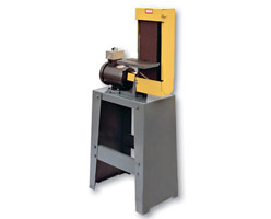 Who wouldn't like a great belt sander for any size shop?, A great belt sander for any size shop, sander for any size shop, equipment, Do I need a belt grinder and or a belt sander for my application, Do I need a belt grinder and or a belt sander, S6MS 6 x 48 inch industrial belt sander & stand, Industrial 6 x 48 Inch Kalamazoo Industrial Belt Sander, S6MS 6 x 48 Inch Kalamazoo Industries Inc Belt Sander, Kalamazoo Industries S6MS 6 x 48 Industrial Belt Sander & Stand, Kalamazoo Industries S6MS 6 x 48 Industrial Belt Sander & Stand, Kalamazoo Industries S6MS 6 x 48 , 6 x 48 Industrial Belt Sander & Stand, S6MS 6 x 48 Industrial Belt Sander, Kalamazoo Industries S6MS, 48 Industrial Belt Sander & Stand, 6 x 48 Industrial Belt, Kalamazoo Industries S6MS 6 x 48 inch multi position sander, 6 x 48 inch multi position sander, 48 inch multi position sander, sander, multi position sander, Do I need a belt grinder and or a belt sander for my application, Do I need a belt grinder and or a belt sander, belt grinder and or a belt sander for my application, belt grinder and or a belt sander for my application, S6MS 6 x 48 inch belt sander and stand, 48 inch belt sander and stand, 6 x 48 inch belt sander, Kalamazoo Industries, The 6 x 48 inch Industrial belt sander, The 6 x 48 inch Industrial belt sander, industrial, shops, vacuum, work shop, polishing, belt grinder, sander, 48 inch belt sander, 48 inch belt, sanding belts, Kalamazoo, equipment, metalworking, woodworking, Kalamazoo tool,, wood